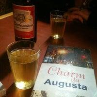 Foto tirada no(a) Charm da Augusta por Andréia B. em 6/10/2012
