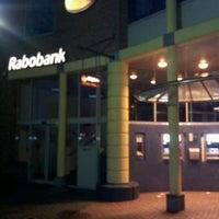 Foto scattata a Rabobank Den Burg da Danny V. il 12/24/2011