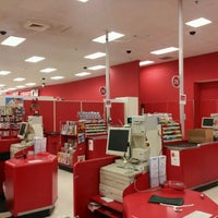 Photo taken at Target by Jannx B. on 12/31/2011