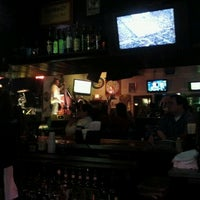 Photo taken at Wild Wing Cafe by The Joy Writer J. on 12/31/2011