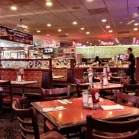Photo taken at Jefferson Diner by Steve K. on 11/7/2011