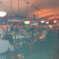 Photo taken at Mahoney's Atlantic Bar & Grill by Sean S. on 9/25/2011