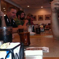 Photo taken at The Middlesex Diner by Jason H. on 9/23/2011