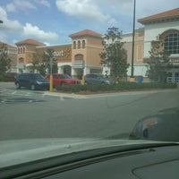 Photo taken at Walmart Supercenter by Sed M. on 10/7/2011