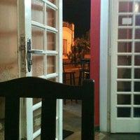 Foto tirada no(a) Sal Doce Sushi Bar por Américo V. em 3/8/2012