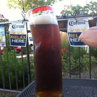 Photo taken at Corona's Mexican Grill by Christopher D. on 7/18/2011
