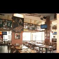Das Foto wurde bei Sports Bar Sitges von Rodrigo C. am 8/12/2011 aufgenommen