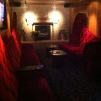 Photo taken at Moonlite Bunny Ranch by Jon Y. on 7/27/2011
