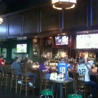 Photo taken at Paddy O' Quigleys by Rodney on 9/25/2011