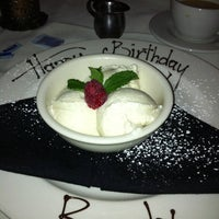 Photo taken at Pampas Argentine Steakhouse by Randy K. on 4/8/2011