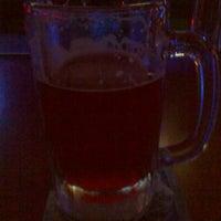 Photo taken at Distillery Pub by Scarlet L. on 11/6/2011