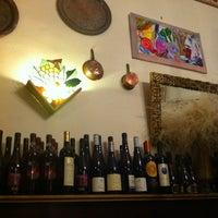 Foto scattata a Ristorante Mangiafuoco da Andrea L. il 7/17/2012