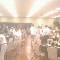 Photo taken at Palms RV Resort by Robert H. on 4/15/2012