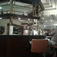 Das Foto wurde bei Mercure Hotel Potsdam City von Eugene C. am 6/30/2012 aufgenommen