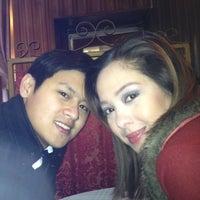 Photo taken at Asian Restaurant by Joseph T. on 6/18/2012