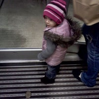 Photo taken at Frisch's Big Boy by Shy L. on 1/18/2012