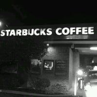 Photo taken at Starbucks by Megs on 12/22/2011