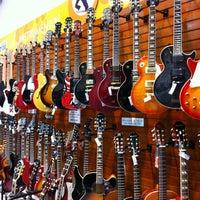 Photo taken at Entertainment Store Buenavista II by Nando B. on 12/16/2011