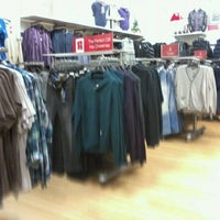 Photo taken at Dunnes Stores by Salvatore G. on 11/20/2011
