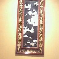 Photo prise au Hibachi China Buffet par Angie R. le12/14/2011