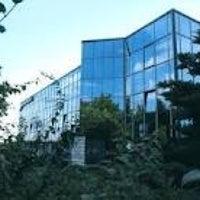 Photo taken at AGC Eijkelkamp by Rogier T. on 12/9/2011