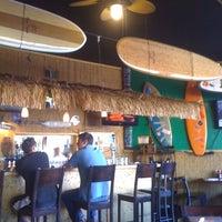 Photo taken at Big Kahuna's by Celeste S. on 8/5/2011
