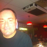 Photo taken at Hector's by Dave W. on 2/23/2012