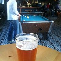 Photo taken at The Gingerman Tavern by Powderfinger on 4/10/2012