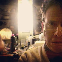 8/12/2012にMikl M.がThe Dark Room Theaterで撮った写真