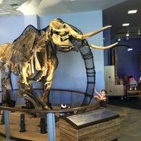 Foto tirada no(a) Children's Discovery Museum of San Jose por nikki T. em 7/11/2011
