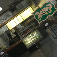 7/9/2012 tarihinde Patrick R.ziyaretçi tarafından Harpo's Pizza & Pasta'de çekilen fotoğraf