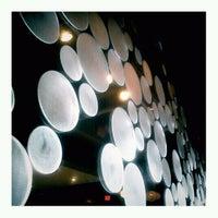 Photo taken at Blanc Burgers + Bottles by Jenn on 6/5/2011