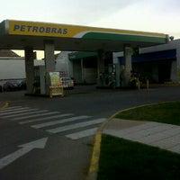 9/13/2011에 Mario M.님이 Petrobras에서 찍은 사진
