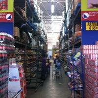 Photo taken at Apoio Mineiro by Douglas S. on 8/24/2012