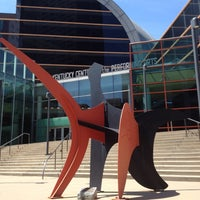 Photo taken at Kentucky Center for the Performing Arts by Jenny N. on 6/13/2012