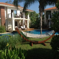 6/5/2012 tarihinde Victor B.ziyaretçi tarafından Ela Quality Resort Belek'de çekilen fotoğraf