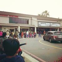 Photo taken at Starplex Cinemas Woodbridge 5 by Adam R. on 11/11/2011