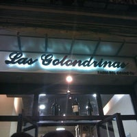 Foto tomada en Las Golondrinas por Nansky G. el 11/12/2011