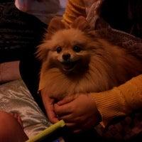 Photo taken at Meet & Eat by POTTAMAN ® on 1/1/2012