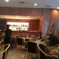 Foto tomada en Holiday Inn por Sir Chandler el 1/9/2011