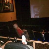 Photo taken at Cobb Movie Theatres 16 Palm Beach Gardens by Emily N. on 12/25/2011