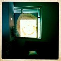 Photo taken at Photosi Spa by Gianpiero R. on 8/1/2012