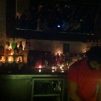 Photo taken at Nar Bar by Seçil A. on 6/29/2012
