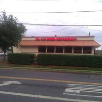 Photo taken at Route 130 Diner by Todd M. on 6/13/2011