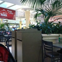 Photo taken at Battlefield Mall by Nikki S. on 11/7/2011