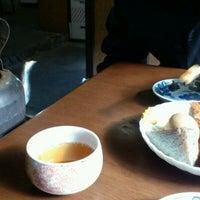 Photo taken at お食事処 亀山家 by MIYUKI.milu. H. on 12/17/2011