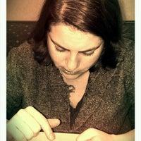 Photo taken at Bob Evans Restaurant by Sean K. on 12/23/2011