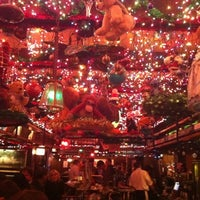 Photo taken at Butch McGuire's by Jeff H. on 12/20/2011