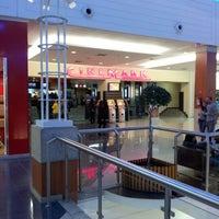 Photo taken at Cinemark by Ricardo L. on 7/21/2012