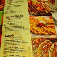 Photo taken at Chili's Grill & Bar by Didi S. on 3/16/2012